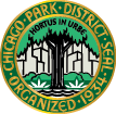 park district (15K)